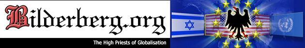Bilderberg.org