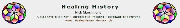 Healing History