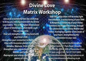 Divine_Love_Matrix_flyer_finished_birmingham