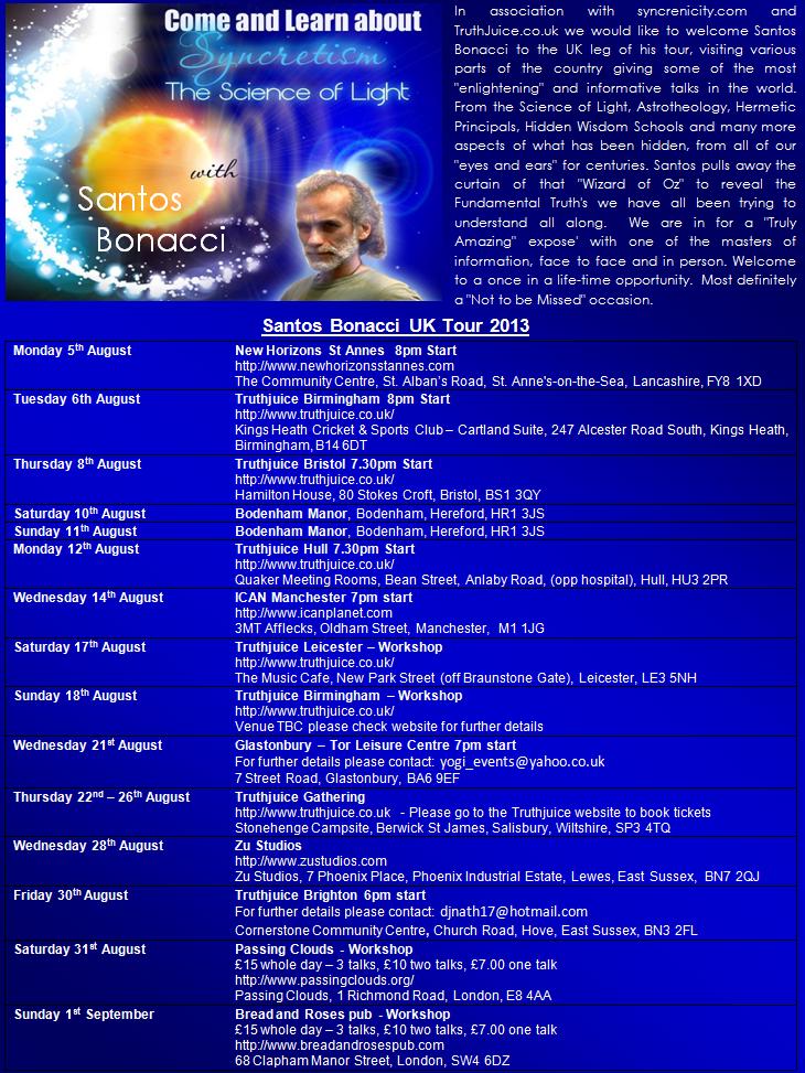 Santos_UK_Tour_2013_mark2_png