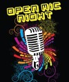 open-mic-night-pic1-e1377800429200