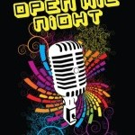 open-mic-night-pic1-e1358769027730