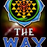 twi_logo-no-bg