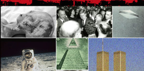 Conspiracies-by-Andy-Thomas-Cover1