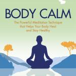 Body Calm Final Cover
