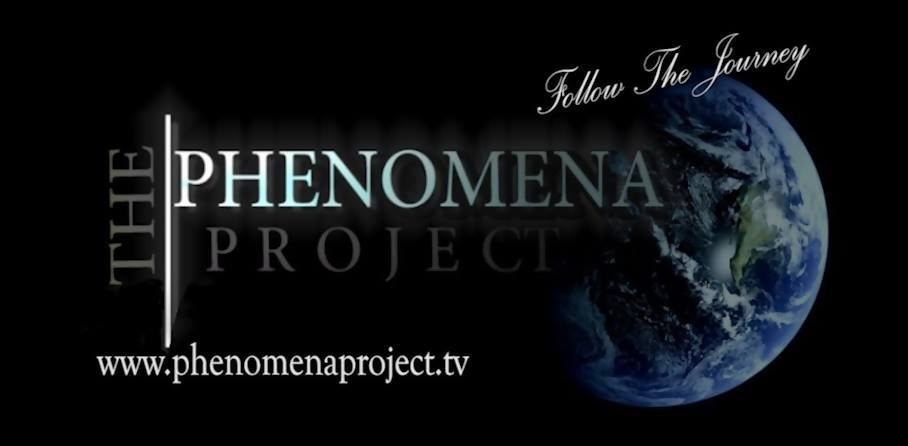 research paper on penomena