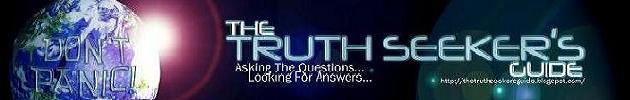 TruthSeekers Guide