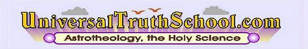 Universal Truth School