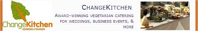 Change Kitchen
