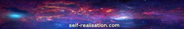 Self Realisation.com